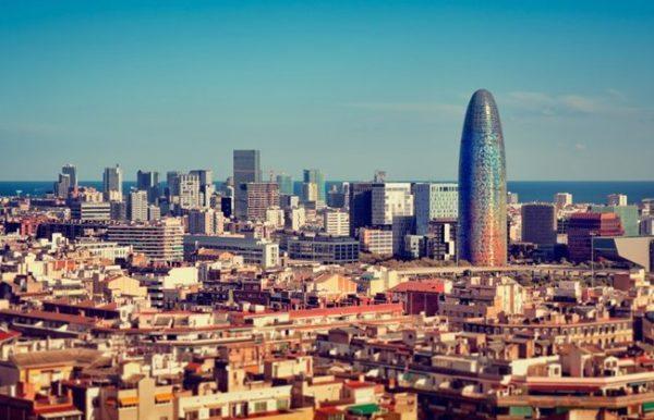 Barcelona, entre las mejores cuidades del mundo por muchos motivos - novedades