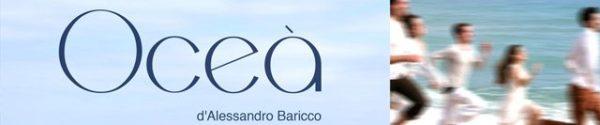 'Oceà', en Versus Teatre - eventos-en-barcelona