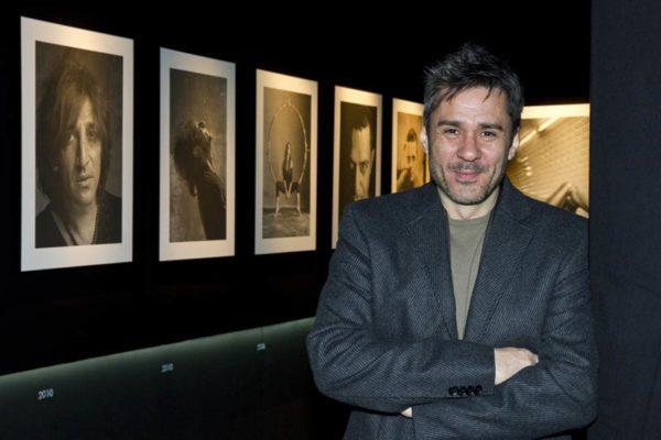 Jaume de Laiguana, exposición fotográfica retrospectiva 1997-2012 (+ vídeo) - novedades
