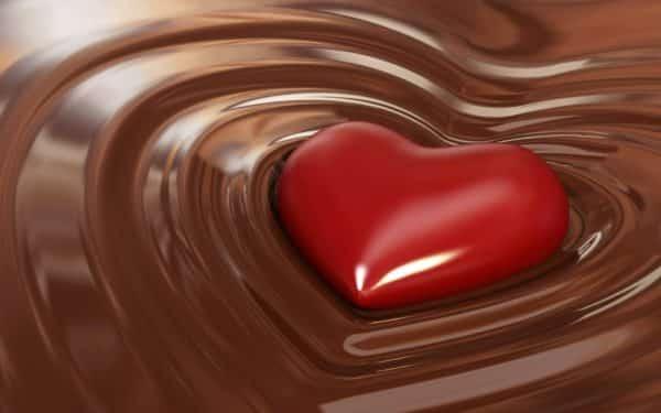 Tours con sabor a chocolate - bar-y-restaurantes