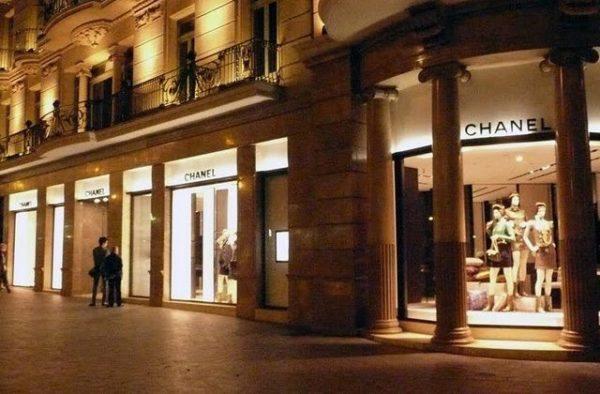 compras-por-barcelona