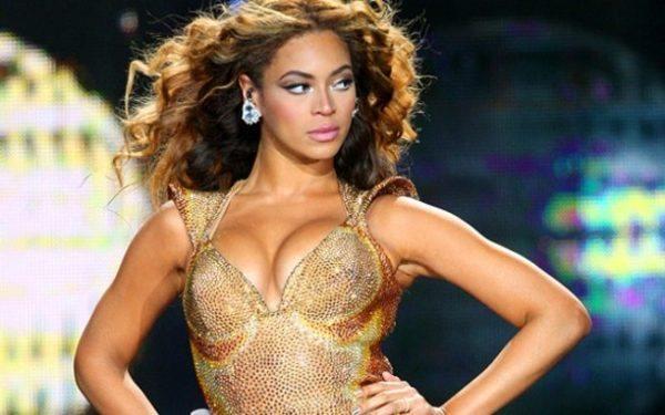 Beyoncé dará un concierto Barcelona en 2014 - eventos-en-barcelona
