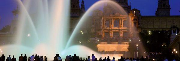 ¡Fin de año en Barcelona! - eventos-en-barcelona