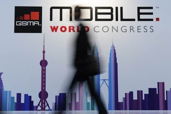 Mobile World Congress 2014 - eventos-en-barcelona