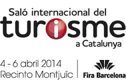 Salón Internacional de Turismo 2014 - eventos-en-barcelona