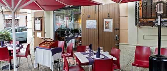 Grup Xàtiva - bar-y-restaurantes