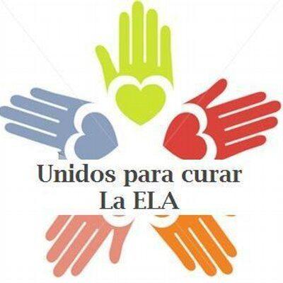 Cena benéfica en apoyo a los afectados por la ELA - eventos-en-barcelona