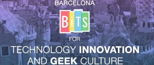 Barcelona BITS 2014 - eventos-en-barcelona