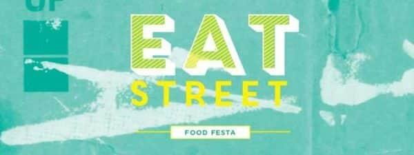 Eat Street #3 Especial Navidad - eventos-en-barcelona