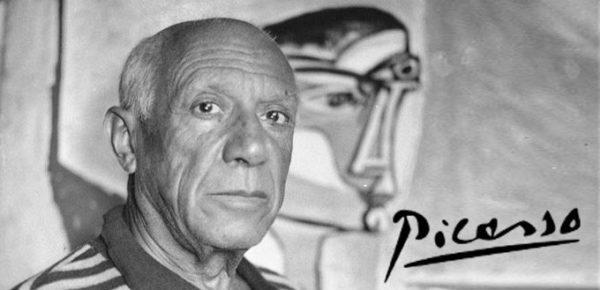La Barcelona de Picasso (II) - lugares