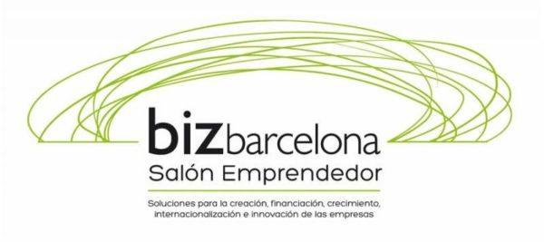 BizBarcelona 2015 - eventos-en-barcelona