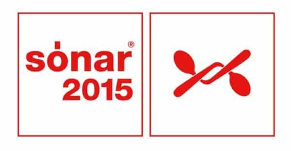 Sonar 2015 - eventos-en-barcelona