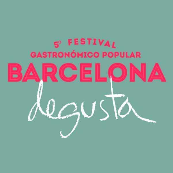 Barcelona Degusta 2015 - eventos-en-barcelona