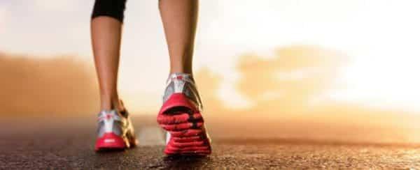 Lugares para hacer running en Barcelona - lugares