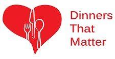 dinners-that-matter