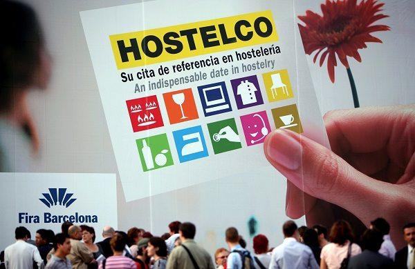 Llega a Barcelona HOSTELCO, el salón de equipamiento para hostelería - eventos-en-barcelona