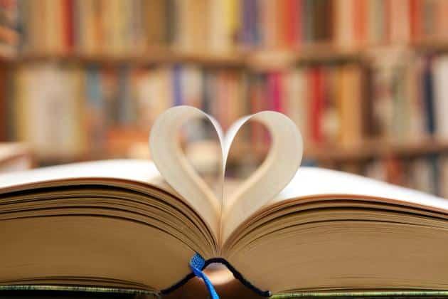 3 novelas que todo amante de Barcelona debe leer - novedades