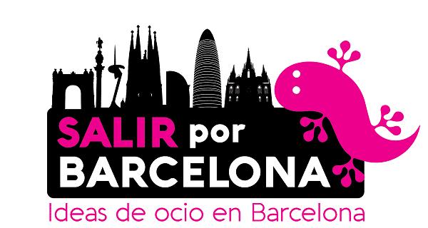 Guia de restaurantes y locales en Barcelona