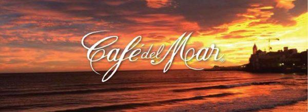 Café del Mar: Puestas de sol con banda sonora - bar-y-restaurantes