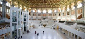 Museos de arte en Barcelona - lugares
