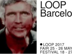LOOP Fair 2017