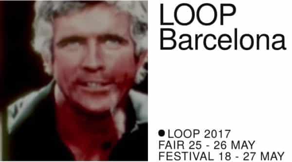 LOOP Fair 2017 - eventos-en-barcelona