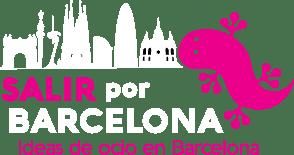 Salir por Barcelona