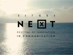 sitges next 2017