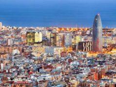 Alquilar coche en Barcelona y recorrer Catalunya