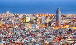 Las mejores rutas en coche por Cataluña - novedades, lugares