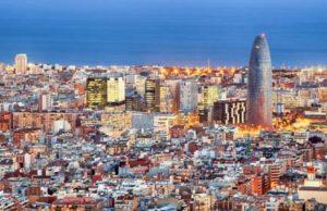 Guía del Ocio de Barcelona -