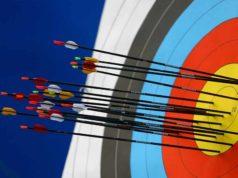 Archery Tag ya se dispara en Barcelona