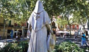 El Barrio de Horta en Barcelona: Qué ver - novedades
