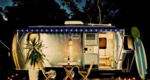 camping cataluña