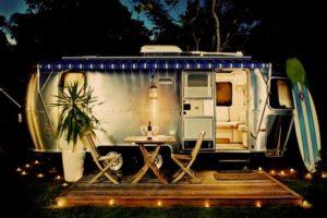 Vacaciones en camping por Cataluña - lugares
