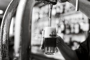 Un paseo por las mejores bodegas de Barcelona - bar-y-restaurantes