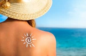 Verano al sol: En Sitges es mejor - lugares