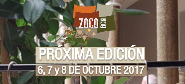 Sorpresa, ¡vuelve ZOCO Barcelona! - lugares, eventos-en-barcelona