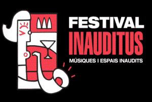 Festival Inauditus: música y espacios alternativos - eventos-en-barcelona