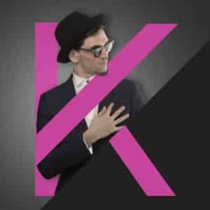 El festival Inauditus presenta a Paul Klason - eventos-en-barcelona