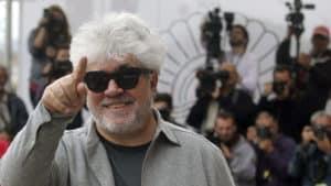 Festival Inauditus: Cine Almodóvar - eventos-en-barcelona