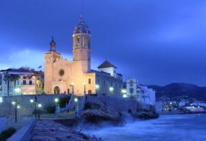 3 lugares increíbles en Cataluña que debes conocer - lugares