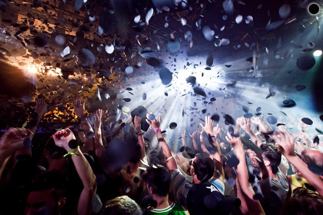 Barcelona en Fin de Año| Que no te puedes perder - eventos-en-barcelona