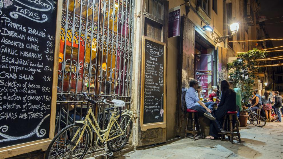 Las mejores ideas para pasar un espectacular fin de semana en Barcelona - eventos-en-barcelona