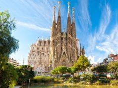 tercera ciudad europea que más aparece en Instagram