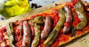 platos típicos de la cocina catalana
