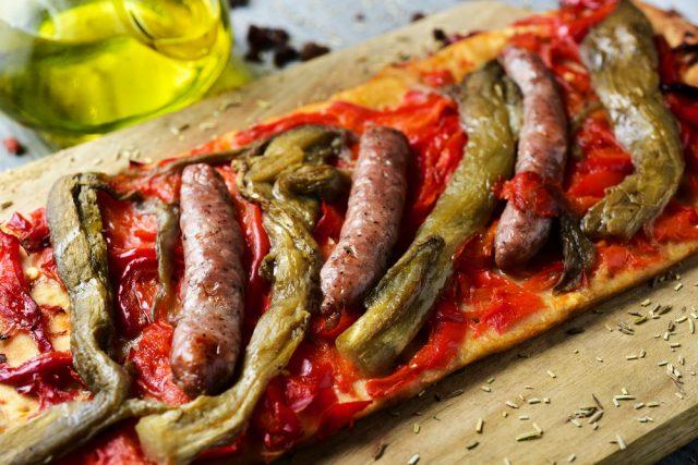 Descubre 5 platos típicos de la cocina catalana - novedades