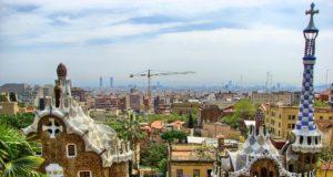 Conoce la historia del barrio de Gràcia