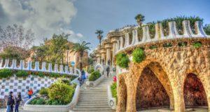 Qué hacer en Barcelona: los lugares de visita obligada
