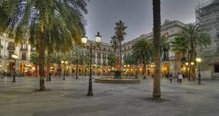 Artistas que han dejado huella en Barcelona - novedades, lugares